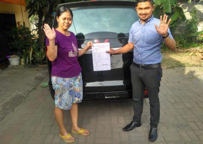 Foto Serah Terima Suwandi (Wuling Jakarta) (4)