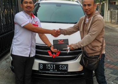 Foto Serah Terima Suwandi (Wuling Jakarta) (6)