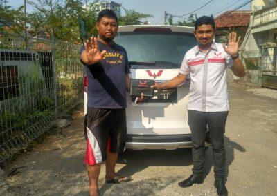 Foto Serah Terima Suwandi (Wuling Jakarta) (7)